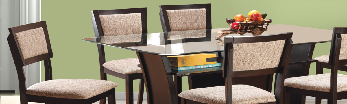 Assured Guarantee CardClassy Furniture   Online Shopping Cart. Dining Table Set Price In Kerala. Home Design Ideas