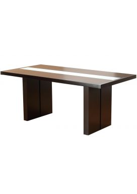BERRY WOOD TABLE
