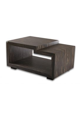 CAMILY COFFEE TABLE