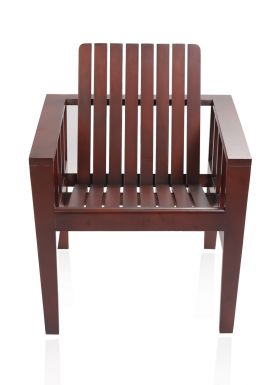 RAYAN CHAIR