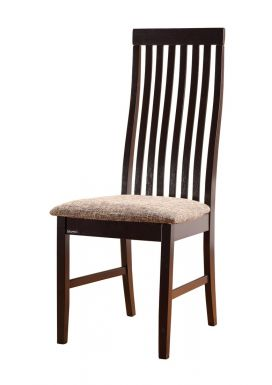 EVA LT CHAIR
