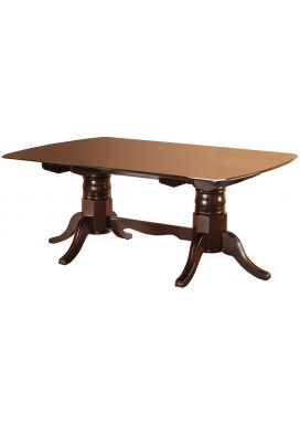 VENICE PLUS TABLE