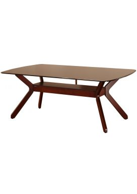 CHERRY BIG TABLE