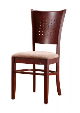 APPOLO CHAIR