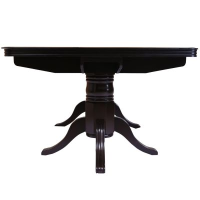 VENICE PREMIUAM DINING TABLE - 6X4