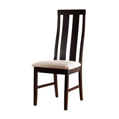 SOLO LT CHAIR