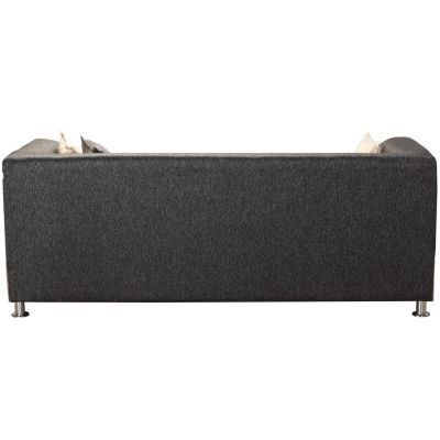 SINGERELA MINI SOFA