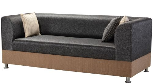 SINGERALA MINI SOFA