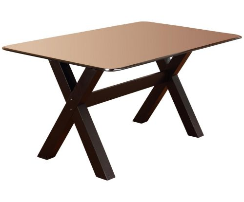 ARTIC X 900 TABLE