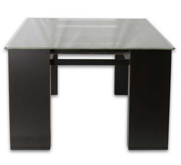 MUSK DINING TABLE - 6X4