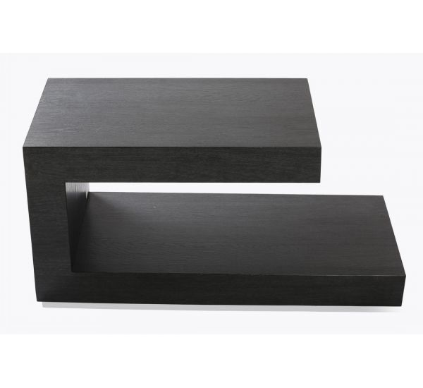 C COFFEE TABLE