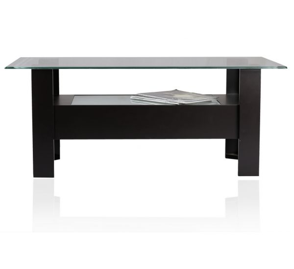 LEOMA COFFEE TABLE
