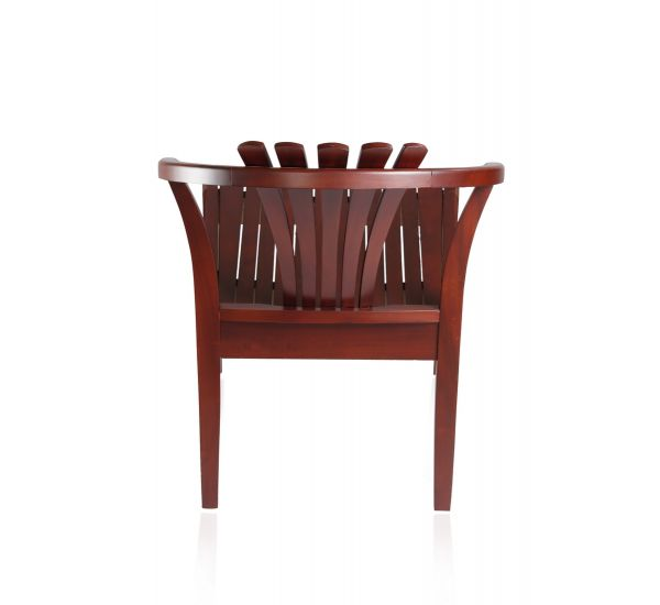 DAFFODILE CHAIR
