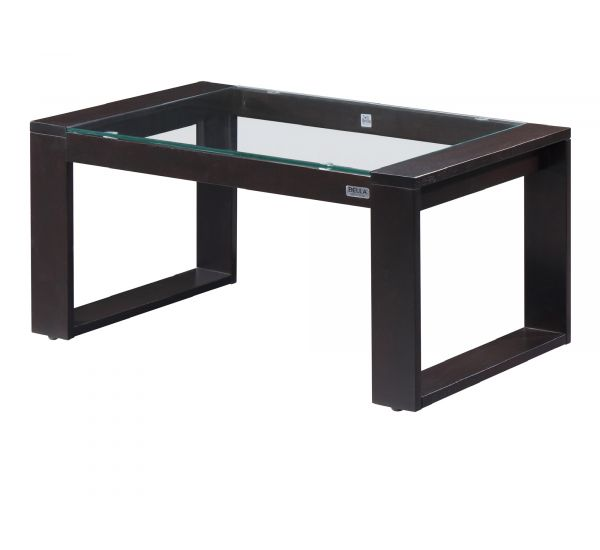 "MOROCCO COFFEE TABLE- 36"" x 22"""