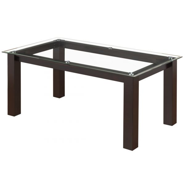 PABLO 1800 DINING TABLE - 6 x 3.5